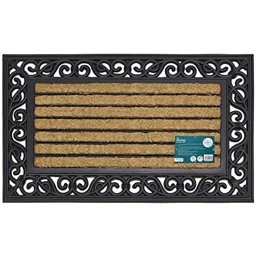 Outdoor Front Door Mats.Outdoor Front Door Mat Amazon Co Uk
