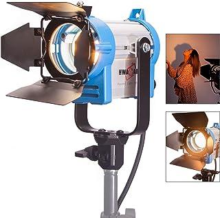 Suchergebnis Auf Für Spotlight Fotostudio Beleuchtung Zubehör Elektronik Foto