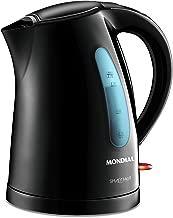 Chaleira Elétrica Smart Hot, Mondial CE-02