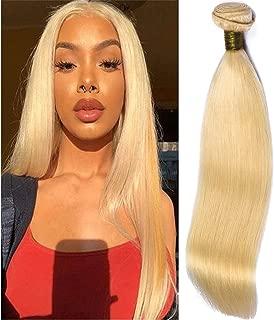 613 straight hair