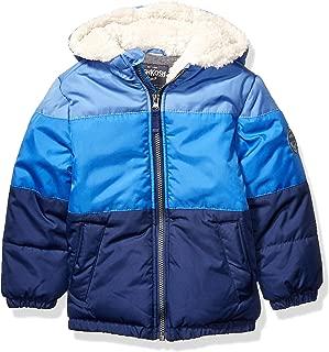 OshKosh Boys/' Insulated Jacket