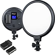 Best camera and lighting Reviews