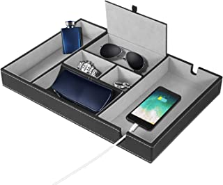 Best women's valet tray Reviews