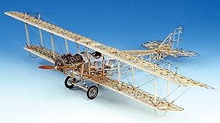Model Airways Curtiss JN - 4D Jenny 1:16 Scale