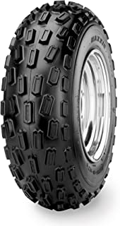 Best maxxis all trak atv tires Reviews