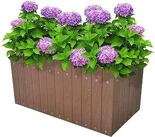 Best 30 planter box Reviews