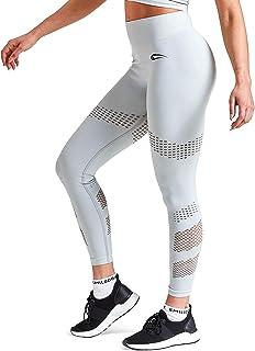 ZUXNZUX Damen Butt Lifter H/öschen H/üfte Push Up Hose Po Gepolstert Hip Enhancer Shapewear Miederslip Padded Seamless Miederhose Figurformender Miederpant Unterhose