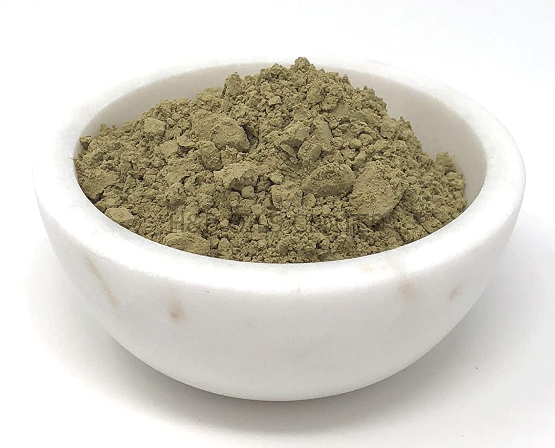 Seaweed Kelp Organic Botanical Extract DIY Powder Raw Natural Material 1 oz