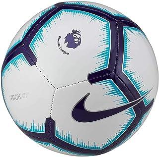 f1aa84adacaf8 Comprar Pelotas de Fútbol en USA - TiendaMIA.com