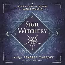 Best wiccan magick symbols Reviews
