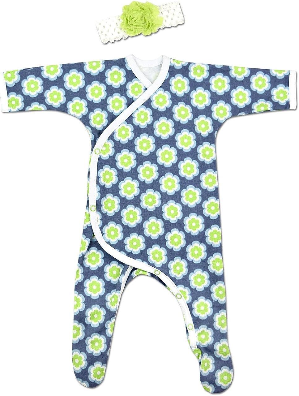 Perfectly Preemie Boys Girls Special It is very popular sale item Playsuit