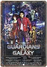 Benson Michael Jackson Guardians of The Galaxy 12