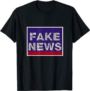 Best fox news t-shirts funny Reviews