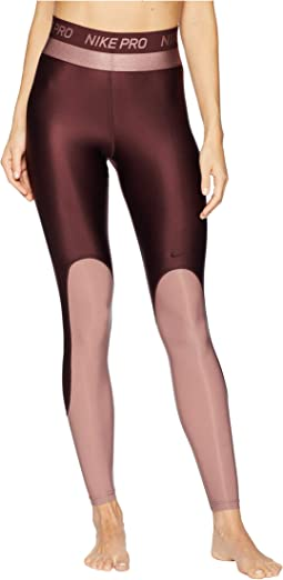 Pro Hypercool Glamour Tights