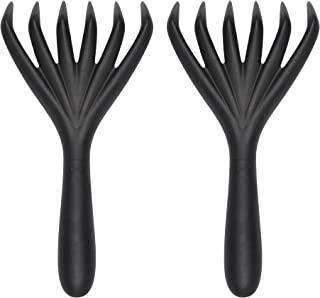 OXO Good Grips Meat Shredding Claws with Handles