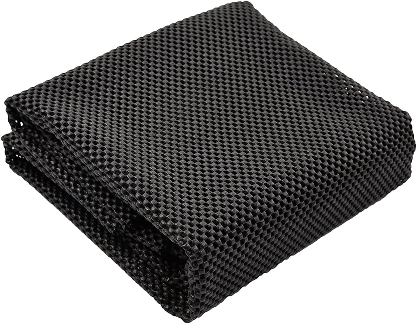 Tengan Inventory cleanup selling sale Protective Car Roof Mat Super-cheap Any Anti-Slip S for