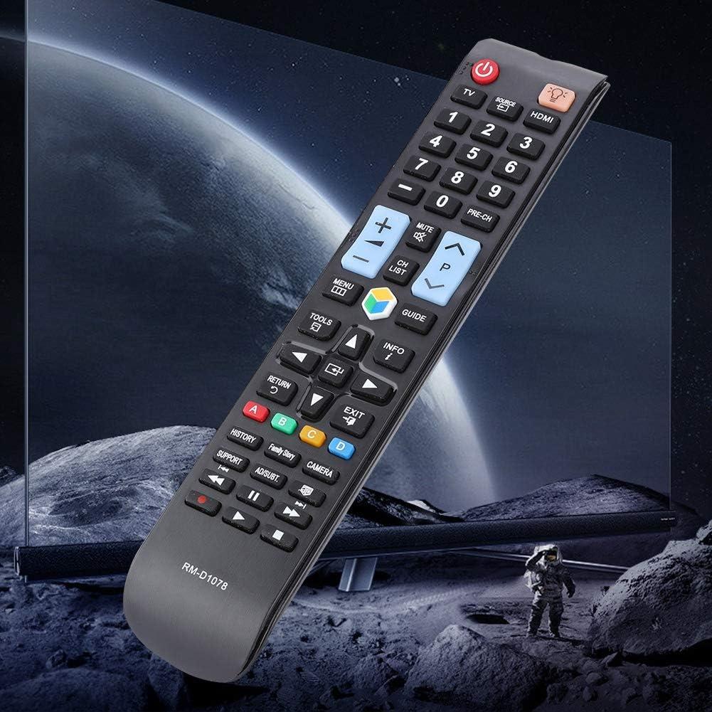 Socobeta Multi-Functional Louisville-Jefferson County Mall TV Portabl Controller Topics on High-Sensitivity