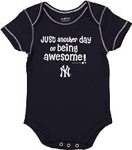 Best newborn new york yankees clothes Reviews