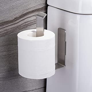 Best odd toilet paper holders Reviews