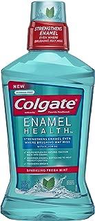 Best does colgate enamel health work Reviews
