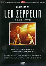 Best 1969 led zeppelin album Reviews