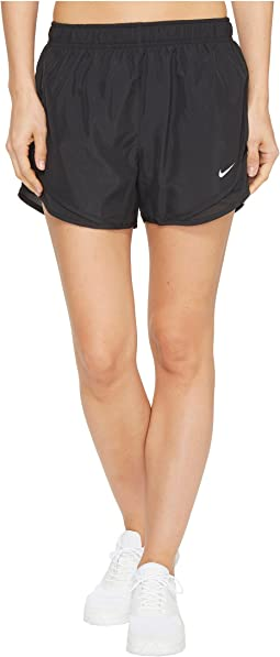 a0412a33b5c7 Women's Nike Shorts + FREE SHIPPING | Clothing | Zappos.com