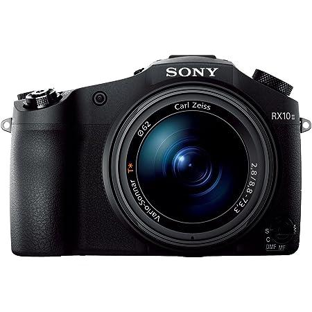 Sony Dsc Rx10m2 Premium Bridge Kamera 3 Zoll Inkl Kamera