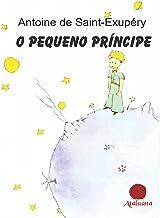 O PEQUENO PRÍNCIPE (Portuguese Edition)