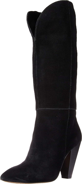 Splendid Women's Palmer Knee Luxury Boot High Sales