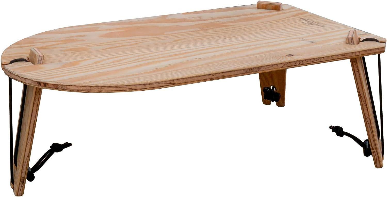 ミニテーブル TRIPOD TABLE SOLO/YOKA(ヨカ)