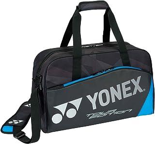 ヨネックス(YONEX) バッグ 中型ボストン BAG1801