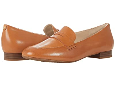 Cole Haan The Go-To Pearson Loafer