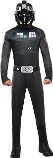 star wars tie fighter jacket