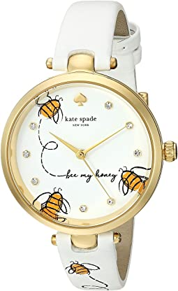 Kate Spade New York Holland - KSW1416