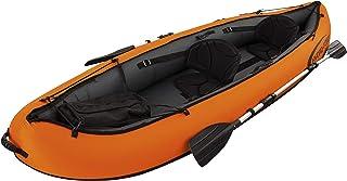 comprar comparacion Kayak Hinchable Bestway Hydro-Force Ventura