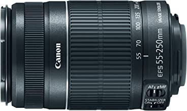 lenses for canon rebel t7i