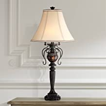 Best edwardian lamp shades Reviews