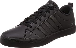 adidas VS Pace Shoes Men's Men Sneakers, Black, 9.5 UK (44 EU)