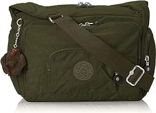 womens Erica Cross-Body Bag