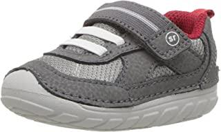Best stride rite washable shoes instructions Reviews