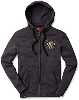 League of Legends Unisex Official Hoodie