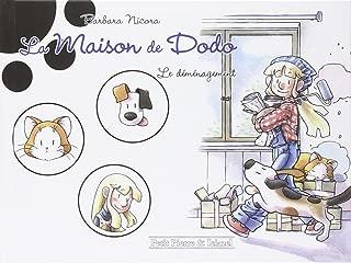 Maison dodo