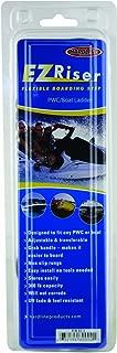 Best jet ski boarding ladder Reviews