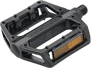 Wellgo B087 BMX Platform Pedals