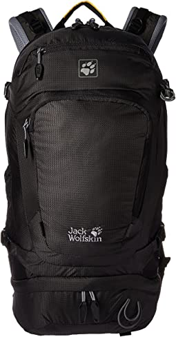 Jack Wolfskin - Satellite 24 Pack