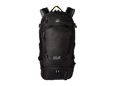 Jack 24 Wolfskin Satellite Phantom Pack FnFr6Z