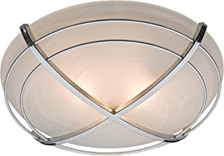 Best halcyon bathroom ventilation fan with light Reviews
