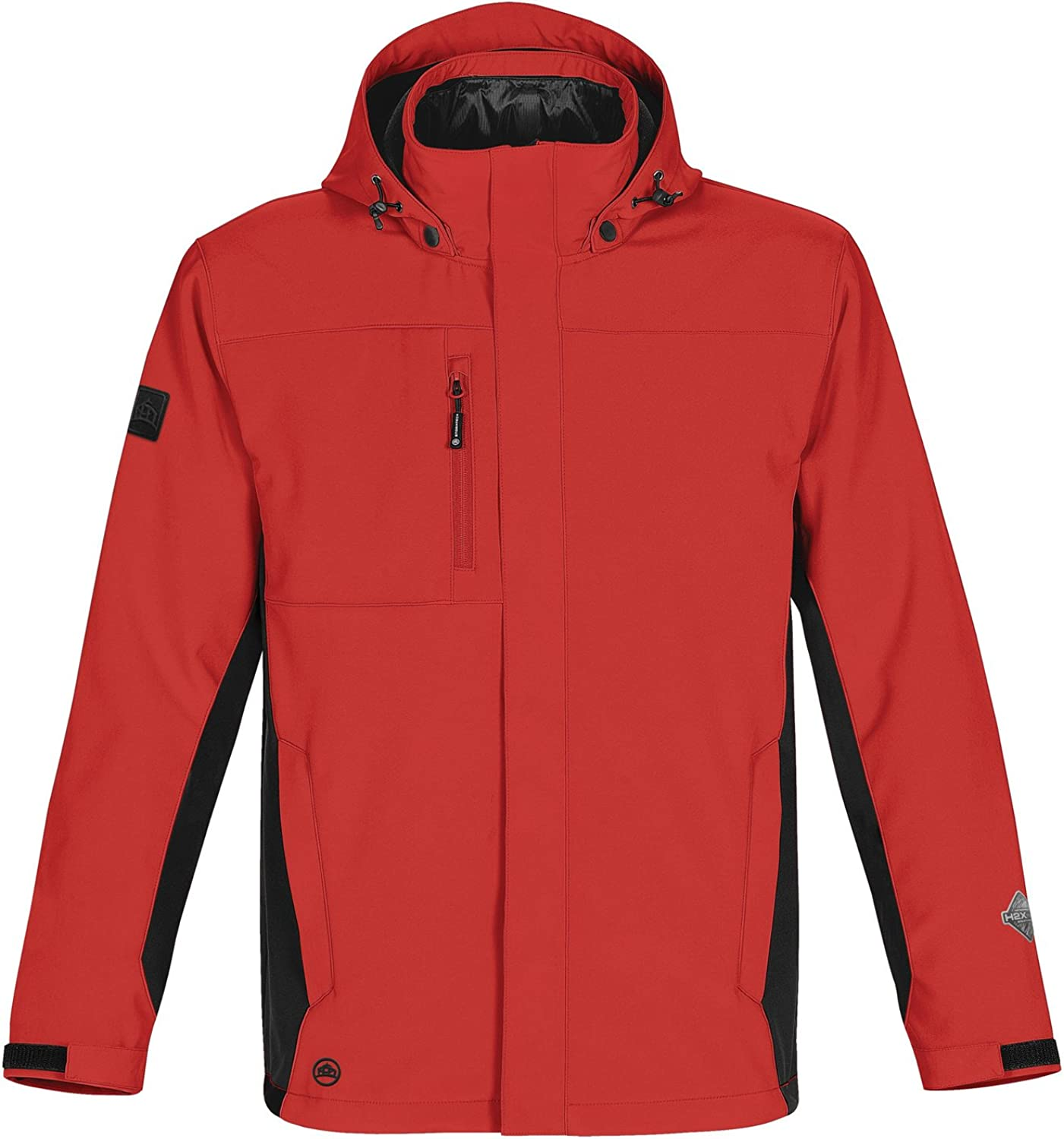 Stormtech Atmosphere 3 in 1 High Performance Jacket