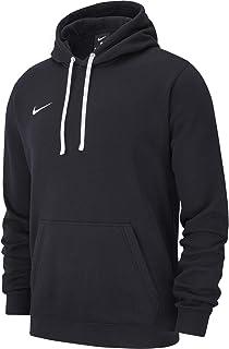 Nike Felpa con Cappuccio Premaman Uomo