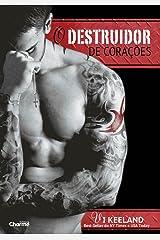 O Destruidor de Corações (MMA Fighter Livro 1) eBook Kindle